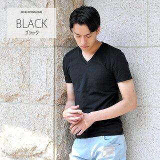 ブラック-black-