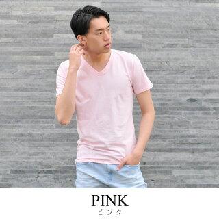 ピンク-pink-