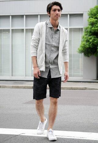 スタイリング-styling-