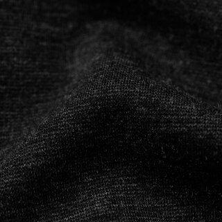 ディティール-detail-