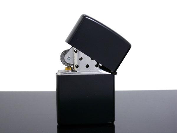 便利雑貨 ジッポ ZIPPO ライター 和柄 レインボー 虎 TL-BM