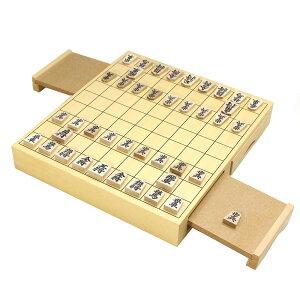 アイデア 便利 グッズ 名人PREMIUM 将棋セット SS-MJ20 お得 な全国一律 送料無料