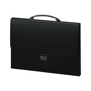 ポートフォリオ・ナスカフレックス B4 F-911 黒お得 な全国一律 送料無料 日用品 便利 ユニーク
