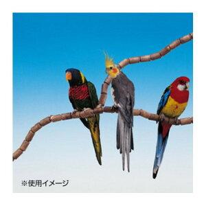 鳥用組立て式止まり木 フレックス 4192 79PCS 84192799お得 な 送料無料 人気 トレンド 雑貨 おしゃれ