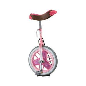 一輪車 スケアクロー ピンク SCW14PKオススメ 送料無料 生活 雑貨 通販