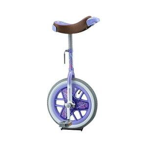 一輪車 スケアクロー ラベンダー SCW14LV人気 お得な送料無料 おすすめ 流行 生活 雑貨