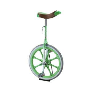 一輪車 スケアクロー グリーン SCW20GEおすすめ 送料無料 誕生日 便利雑貨 日用品