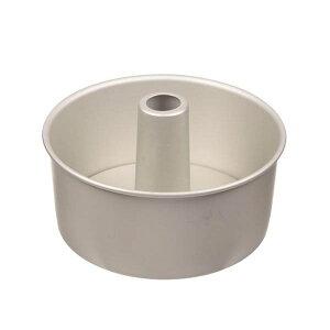 生活 雑貨 おしゃれ ラフィネ アルミ製シフォンケーキ焼型21cm D-6112 お得 な 送料無料 人気 おしゃれ