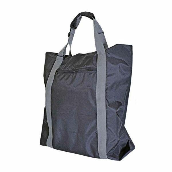 便利雑貨 すごでか!トートバッグ FIN-673□トートバッグ 男女兼用バッグ バッグ 関連