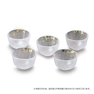 家事用品関連商品 冷茶セット YO-5560 オススメ 送料無料