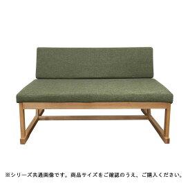 家具/収納関連 こたつテーブル用 N-クリアIII ソファ125 Q120