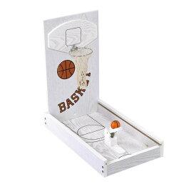 流行 生活 雑貨 FESTA HOME ミニバスケットボールゲーム SFFG1702