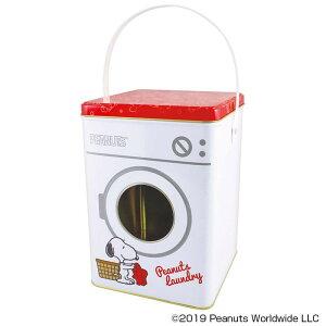 PEANUTS SNOOPY(スヌーピー) ランドリー用品 WASH BAGセット スヌーピー RD・レッド PD-3200オススメ 送料無料 生活 雑貨 通販