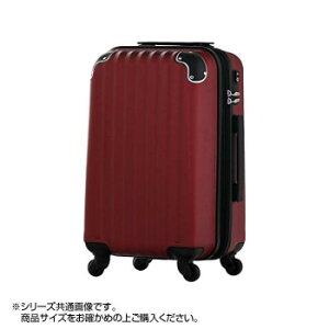 スーツケース Mini Expandable Zipper mini 80046 ワイン人気 お得な送料無料 おすすめ 流行 生活 雑貨