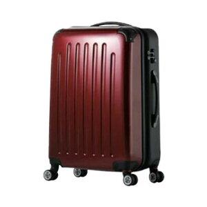 スーツケース Combined Expandable Zipper 40〜46L 80062 ワインおすすめ 送料無料 誕生日 便利雑貨 日用品