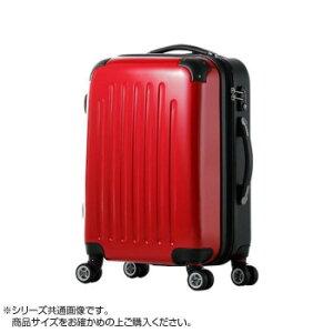スーツケース Combined Expandable Zipper 67〜77L 80063 マゼンタおすすめ 送料無料 誕生日 便利雑貨 日用品