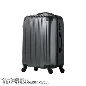 スーツケース Combined Basic Zipper 31L 80031 ブラックカーボンおすすめ 送料無料 誕生日 便利雑貨 日用品