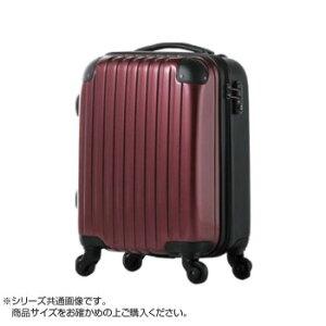 スーツケース Combined Basic Zipper 49L 80032 ワインカーボン人気 お得な送料無料 おすすめ 流行 生活 雑貨
