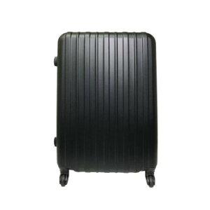 スーツケース ABS Elimination 88L 80552 ブラック人気 お得な送料無料 おすすめ 流行 生活 雑貨