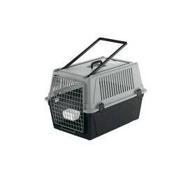 生活関連グッズ ferplast(ファープラスト) 中型犬用キャリー Atlas40(アトラス40) 73011021□キャリーバッグ・カート 犬用品 ペット・ペットグッズ 関連