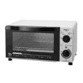 便利雑貨 アビテラックス オーブントースター AT980-W□オーブントースター トースター キッチン家電 関連