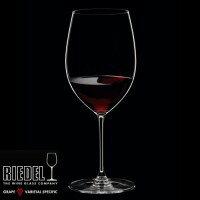 食器 リーデル ヴェリタス カベルネ/メルロー ワイングラス 6449/0 (625cc) 2脚箱入 666