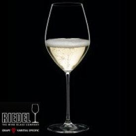 リーデル ヴェリタス シャンパーニュ ワイングラス 6449/28 (445cc) 2脚箱入 667お得 な全国一律 送料無料 日用品 便利 ユニーク