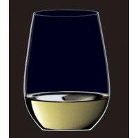 食器 リーデル・オー リースリング ワイングラス 375cc 414/15 2脚セット 745