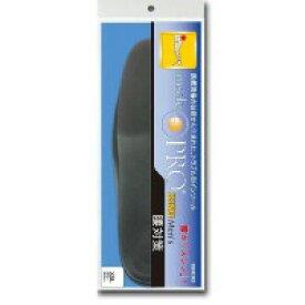 お役立ちグッズ インソールプロ メンズキングサイズ 腰対策 XXL(29〜30cm)□日用品雑貨 関連