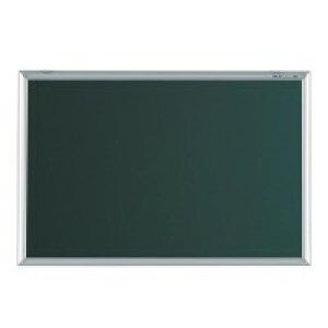 アイデア 便利 グッズ 馬印 MAJIシリーズ壁掛黒板 無地  スモールサイズ W610×H460mm MS2 お得 な全国一律 送料無料