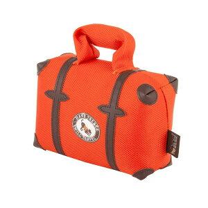 グローブトロッター スーツケース人気 お得な送料無料 おすすめ 流行 生活 雑貨
