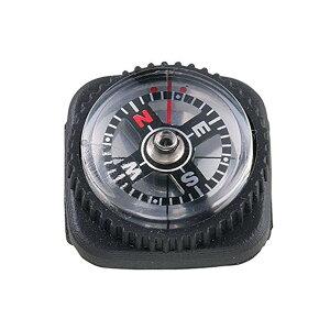 ダイバーコンパス SQ(角型タイプ) 42043-8お得 な 送料無料 人気 トレンド 雑貨 おしゃれ