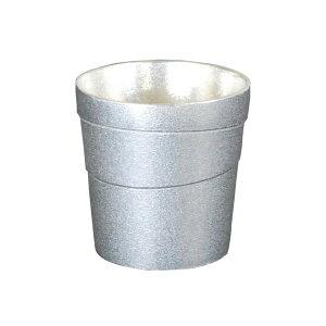 錫製 酒器 龍脈 祥 kizashiオススメ 送料無料 生活 雑貨 通販