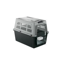 お役立ちグッズ ペットグッズ 大型犬用キャリー Atlas70(アトラス70) 73070021□コンテナ キャリーバッグ・カート 犬用品 関連