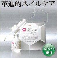ハンドケア関連商品 興和(コーワ) Dr.Nail DEEP SERUM ドクターネイル ディープセラム 3.3ml