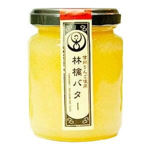 軽食品関連商品 丸昌 りんごバター150g×12個