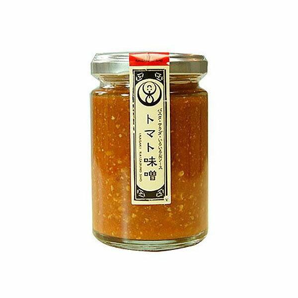 缶詰・瓶詰関連商品 丸昌 トマト味噌130g×6個 116184