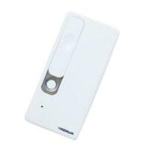 生活家電 関連商品 USB充電式ライター TVR23WH ホワイトお得 な 送料無料 人気 トレンド 雑貨 おしゃれ