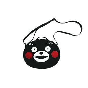 くまモンのポーチ&防災10点セット KU-614人気 商品 送料無料 父の日 日用雑貨