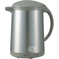 調理・キッチン家電象印沸とう電気ハンドポットCH-DT10-XJ