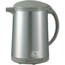調理・キッチン家電 象印沸とう電気ハンドポット CH-DT10-XJ