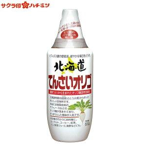 流行 生活 雑貨 サクラ印ハチミツ 北海道てんさいオリゴ 500g×12本セット □調味料 砂糖 関連商品