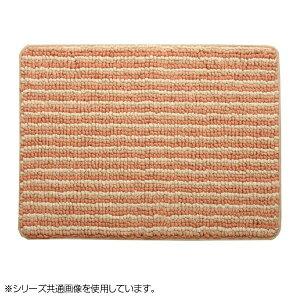 バスマット 『プラチナクリーン ナリ』 ローズ 約45×60cm 3442719人気 商品 送料無料 父の日 日用雑貨
