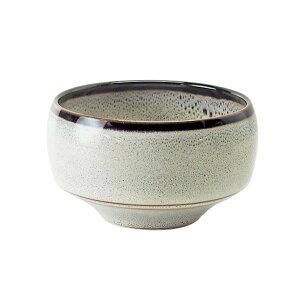 アイデア 便利 グッズ 波佐見焼 haku碗 白柚子 18173 □食器 関連商品 お得 な全国一律 送料無料