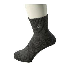 メンズ靴下・レギンス・スパッツ 関連商品 靴下・レッグウェア 靴下 関連 レインウェア WM ソックス パイルタイプ V-910WM インディゴ M