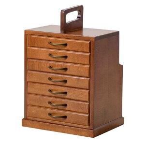 欅薬箱 約265×20×31cm TG1684オススメ 送料無料 生活 雑貨 通販