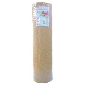 マット 関連 ペット用品 ディスメル クリーンワン(消臭シート) フリーカット 90cm×20m ベージュ OK576