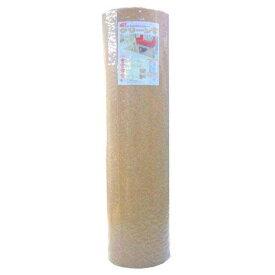 日用品 便利 ユニーク ペット用品 ディスメル クリーンワン(消臭シート) フリーカット 90cm×6m ベージュ OK872