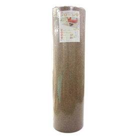日用品 便利 ユニーク ペット用品 ディスメル クリーンワン(消臭シート) フリーカット 90cm×8m ブラウン OK884