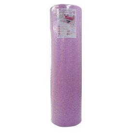 日用品 便利 ユニーク ペット用品 ディスメル クリーンワン(消臭シート) フリーカット 90cm×5m ピンク OK936
